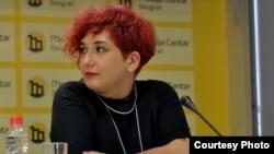 Kolarić: Vlasti negirale prisilno iseljavanje Hrvata iz Vojvodine