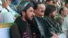 Pakistan's Pashtuns Find New 'Frontier Gandhi'
