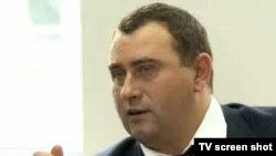 Высказывания Максима Калашникова проверят на экстремизм