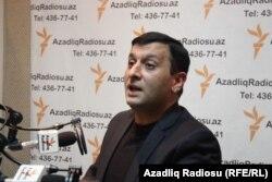 Müşfiq Abbasov