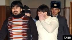 Адвокаты Казбека Дукузова, Мусы Вахаева и Фаиля Садретдинова говорят о предвзятости прокуратуры
