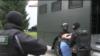 Բելառուսում իրավապահները ձերբակալելեն «Վագներ» ընկերության 32 գրոհայինների
