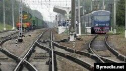 Если переговоры с РЖД сорвутся, то 17 июня электрички в Москве встанут