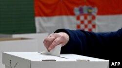 Na izborima 16. svibnja bira se općinska vijeća i načelnike u 428 općina, gradska vijeća i gradonačelnike u 127 gradova i glavnom gradu Zagrebu koji ima status županije i župane i županijske skupštine u 20 županija