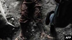В результате нападения талибов погибли 11 человек, по меньшей мере 20 получили ранения