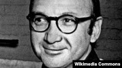 Ніл Саймон помер у 91-річному віці