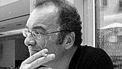Европейские писатели о русской литературе