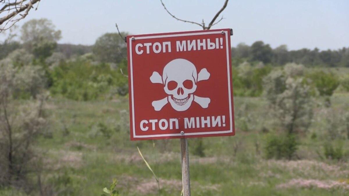 На среду запланировано очередное заседание ТКГ относительно Донбасса в режиме видеоконференции