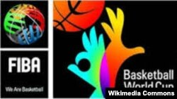 Spain, FIBA ​​World Basketball Championship 2014