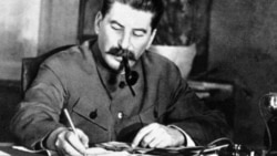 Quiz: How Much Do You Know About Josef Stalin?