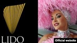Наталья Руткевич: «Хотя в послевоенные годы шоу-программа Lido и была раскованнее, сегодня она не знает себе равных по роскоши костюмов, декораций и спецэффектов»