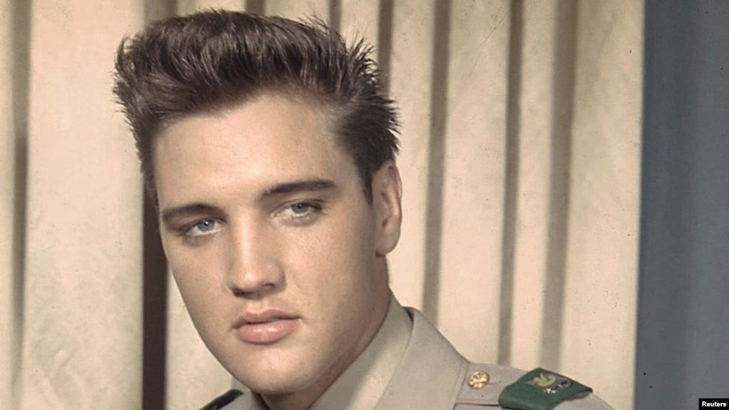 Картинки по запросу Элвис Пресли