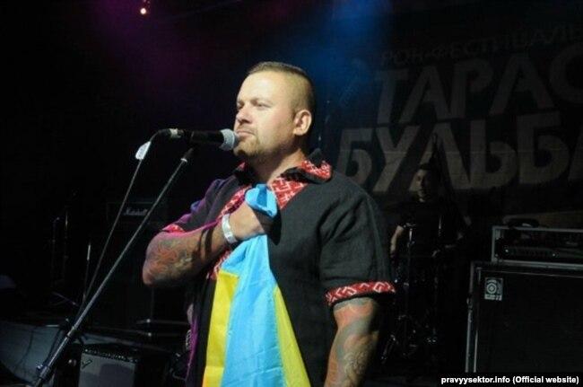 Арсеній Клімачов