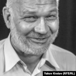 Лев Алабин