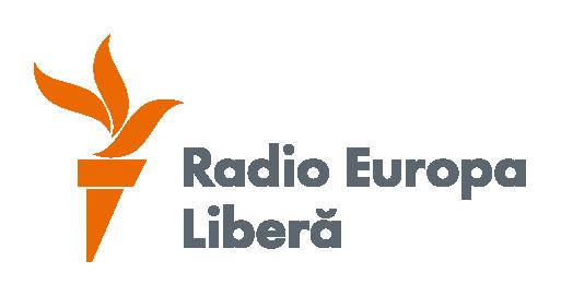 Kuvahaun tulos haulle europa libera