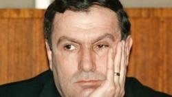 1998. Ղարաբաղյան գործընթացը և Հայաստանի առաջին նախագահի հրաժարականը