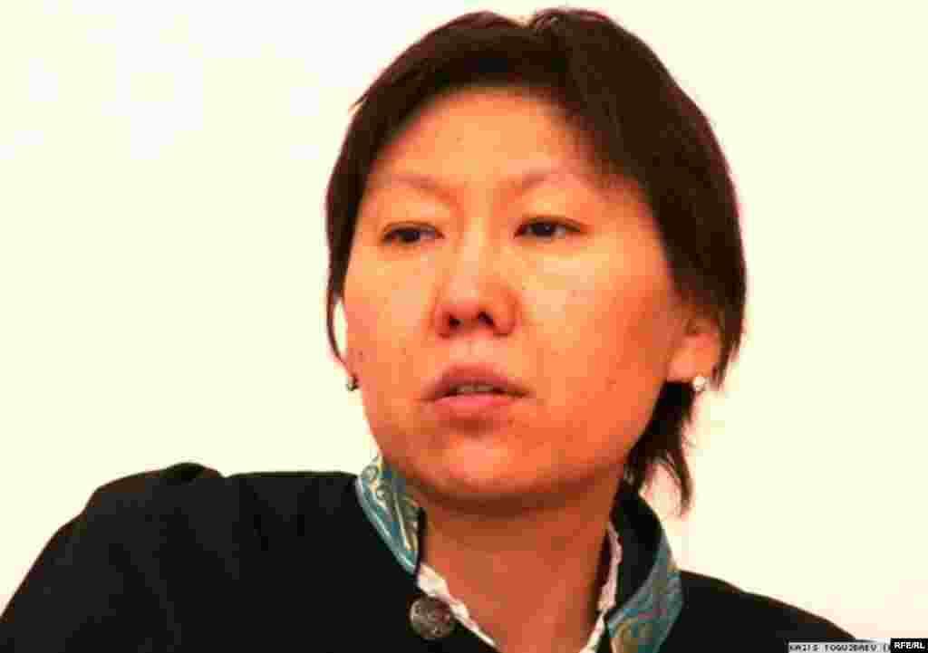 Казахстан. 20 декабря – 24 декабря 2010 года. #17