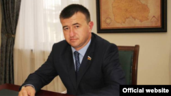 По словам Петра Гассиева, именно благодаря его агентурной работе операция «фонд Сороса» в Южной Осетии была полностью провалена