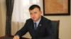 Первый вице-спикер югоосетинского парламента Петр Гассиев