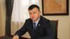 «Нет темнее прошлого, прожитого за пределами Южной Осетии»