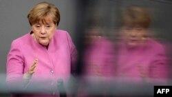 ادامه ریاست آنگلا مرکل، صدر اعظم آلمان، بر دولت آن کشور و یا شکست او در انتخابات سراسری در ماههای پیشرو، میتواند بر آینده اروپا تاثیرات مهمی بگذارد