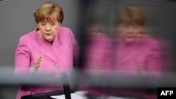 A.Merkel