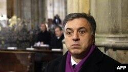 Filip Vujanoviq