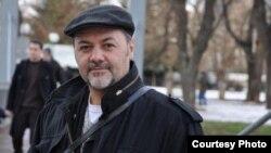 Almir Imširević