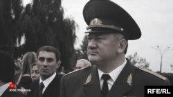 Ексголова КДБ «республіки» Вадим Антюфєєв, перебуваючи в міжнародному розшуку, за інформацією RISE Moldova, використовував одеський аеропорт як домашній