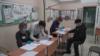 Ռուսաստանի տեղական ընտրություններում Նավալնու կողմնակիցները զգալի հաջողություններ են արձանագրել Սիբիրում