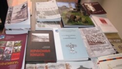 «Անտարես» հրատարակչությունն առաջարկում է գրքեր նվիրել մեկմեկու