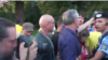 În România au avut loc proteste după modificareaCodului Penal (VIDEO)