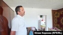Сергей Кокочко, брат Сашки
