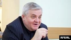 Anatol Țăranu