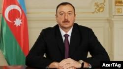 Rəbiyyət Aslanova: «Yəqin ki, prezidentimiz bir daha yüksək humanizm nümayiş etdirəcək...»