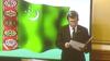 Prezident COVID-19-a garşy göreş planyny makullady, Hazar kenarlaryna 'petiklenme' garaşýar