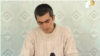Moldova - Independent journalist Ernest Vardanean in a televised confession on Tiraspol TV, 11May2010