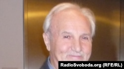 Професор Ратгерського університету Тарас Гунчак