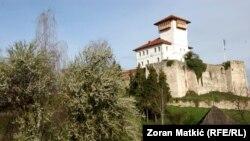 Prilog Zorana Matkića