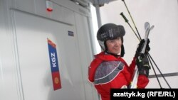 Евгений Тимофеев. Сочи. 20-февраль.