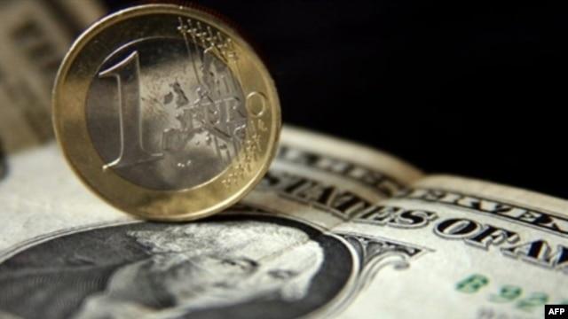 Втб официальный сайт курс валют
