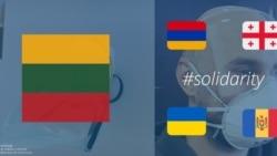 Blog de la Bruxelles: Parteneriarul Estic e pe punctul să se ofilească