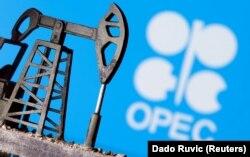چهار برابر شدن قیمت «طلای سیاه» در ۱۹۷۳، که «شوک» نفتی نام گرفت، چرخشی بود بیسابقه در تاریخ اقتصادی جهان معاصر