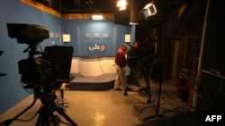 TV Vatan