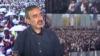 Руководящий член партии «Сасна црер» Жирайр Сефилян, Ереван, 6 июня 2019 г.