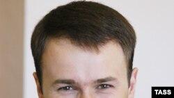 В Дальнегорске был убит кандидат на пост мэра города, член партии «Единая Россия» Дмитрий Фотьянов