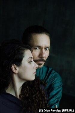 Козлова&Гаврилов