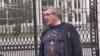 Ռուսաստանի իրավապահները դադարեցրել են Ռուբեն Հայրապետյանի հետախուզումը. փաստաբան