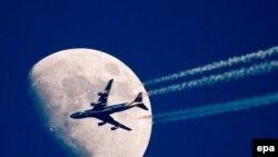 """Слияние авиаактивов """"Ростехнологий"""" с """"Аэрофлотом"""" сделает последнего недосягаемым для конкурентов."""