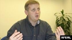 Сергей Данилочкин